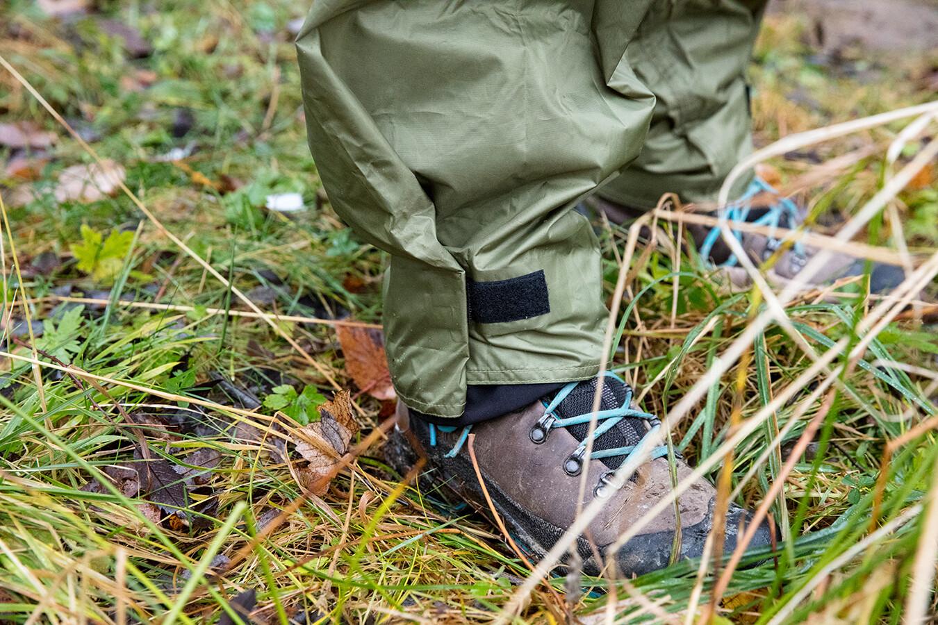 Helsport Leggings su Addnature FCqNp